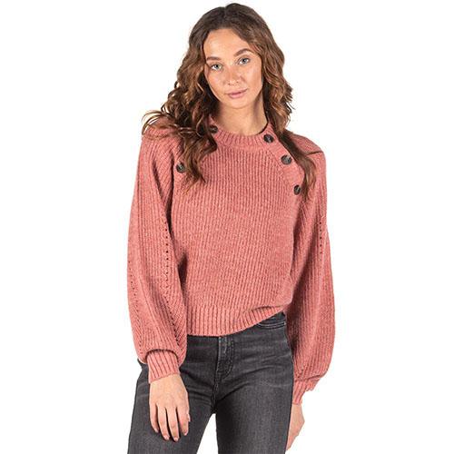 DianaSweater