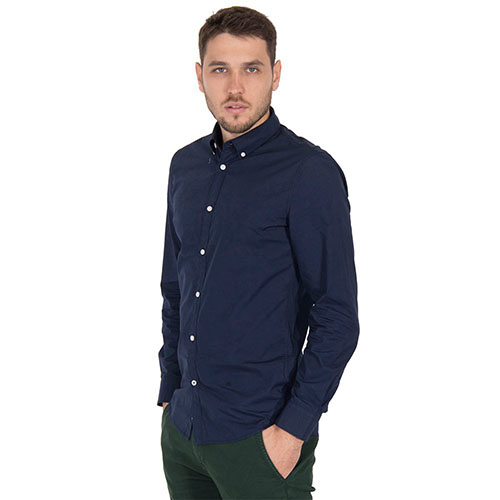 Men-Bryant-Basic-Longsleeve-Shirt