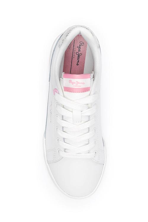 Girl's Lambert Sneakers