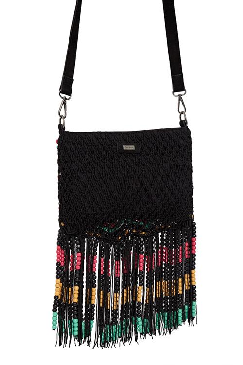 Cole Bag