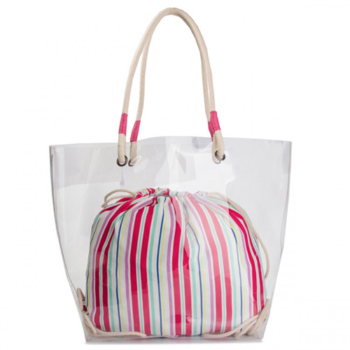 Sherri Women's Bag