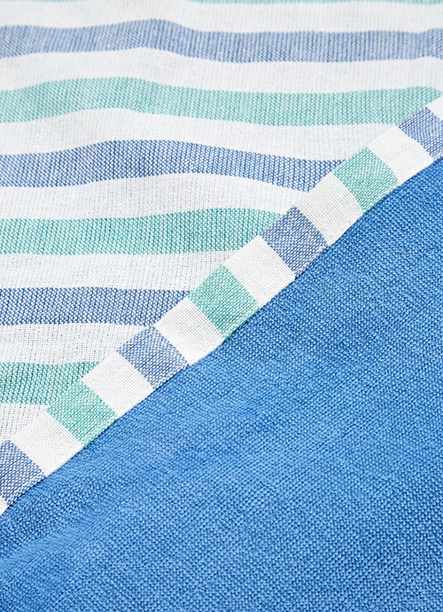 Stella Towel