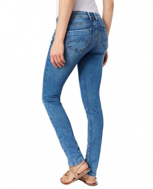 Women's New Brooke Jeans