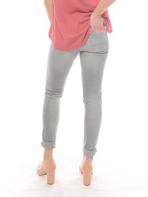 Pixie 30 Denim Trousers
