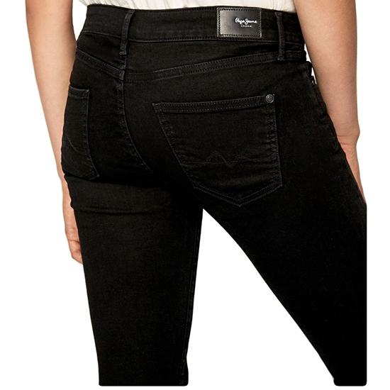 Pepe Jeans Women's Pixie