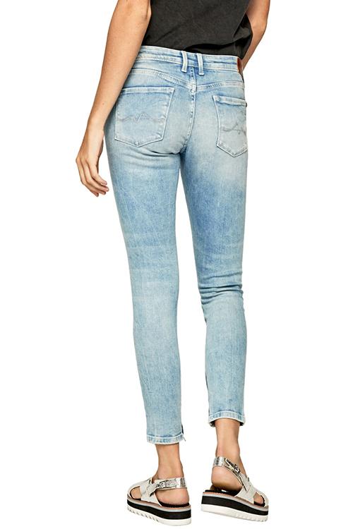 Women's Cher 28 Trousers