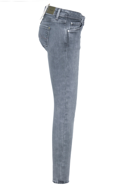 Women's Lola Denim Trouse