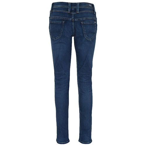 Idoler 32 Denim Trousers