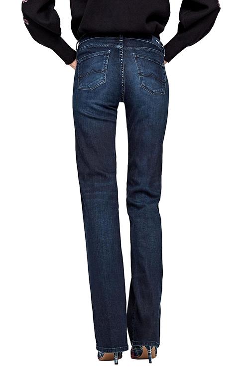 Aubrey 34 Women's Jeans