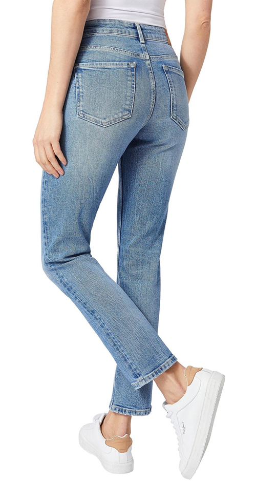 Mary 30 Women's Jeans