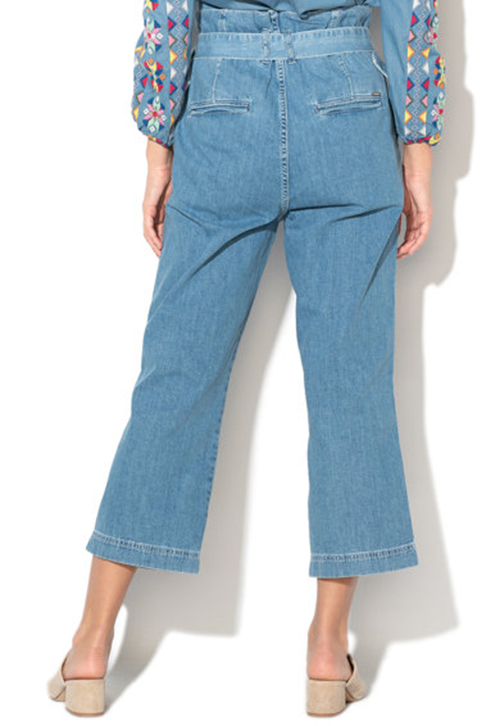 Phoebe Re Women's Jeans