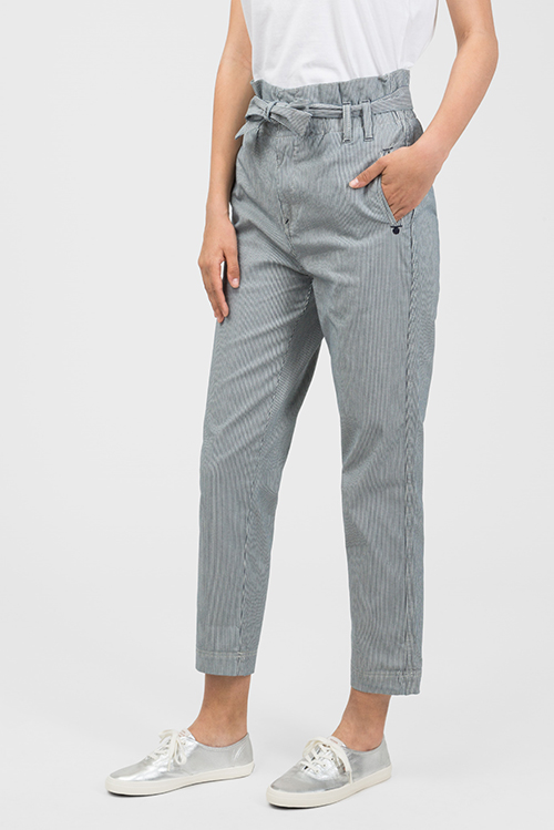 Sophia Re Women's Trouser