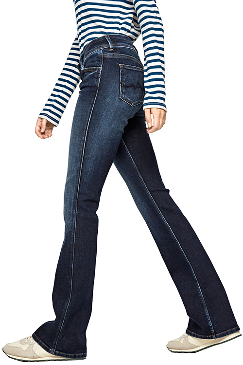 New Pimlico 32 Jeans
