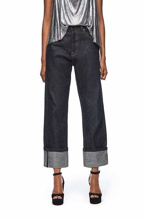 Dua Lipa Core Dua 30 Jean