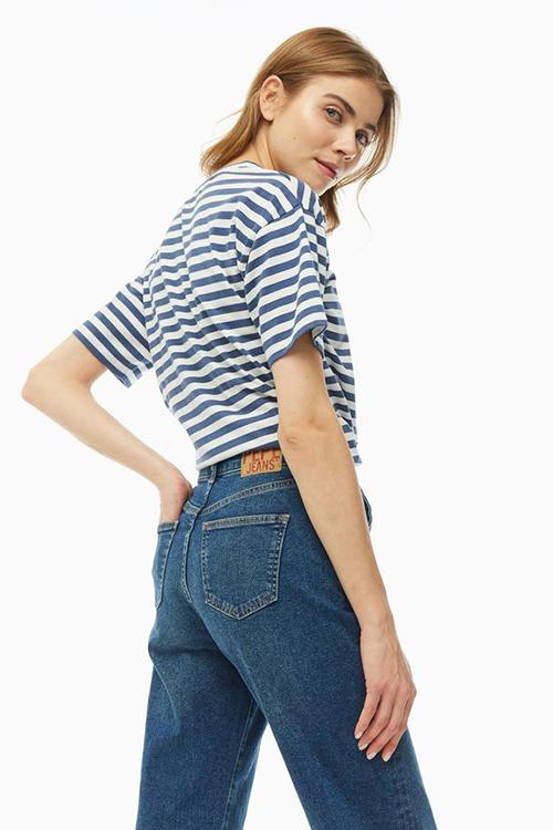 Ivory 30 Women's Jeans
