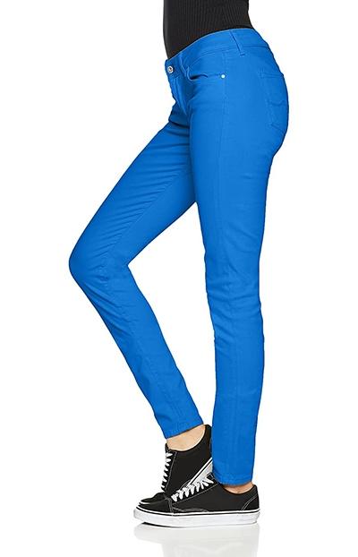 Pepe Jeans Women's Soho 3