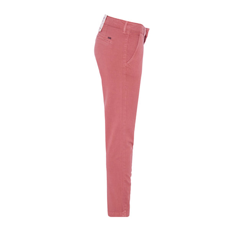 Maura R Women's Pants