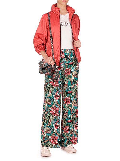 Linda Women's Trousers