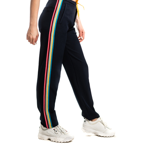 Lula Women's Jogger Pants