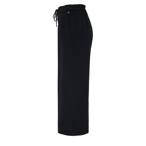 Meg Cullote Trousers