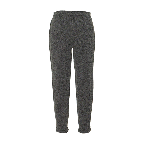 Linn Women's Dress Pants