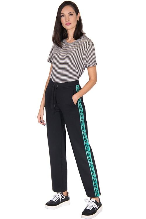 Rose Women's Trousers