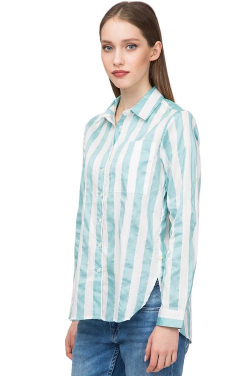 Elena Women's Shirt
