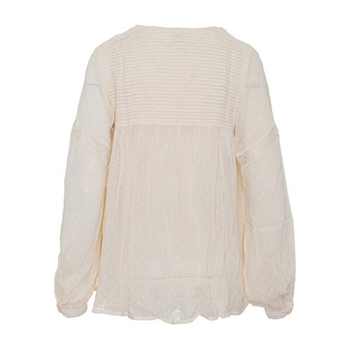 Tonia Women's Shirt