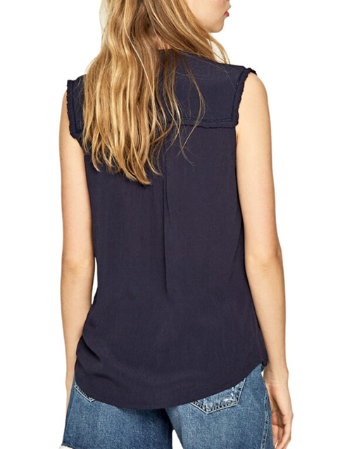 Women's Joan Casual Shirt