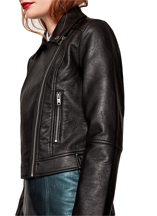 Women's Jessie Jacket