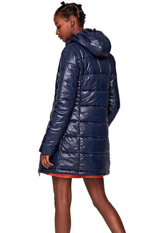 Women's Tami Jacket