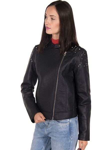 Pepe Jeans Women's Star L