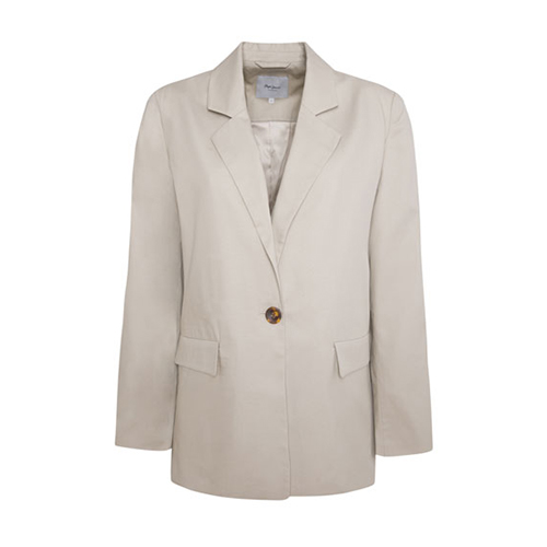 E1 Laly Women's Jacket