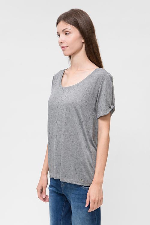 Selma T Shirt W