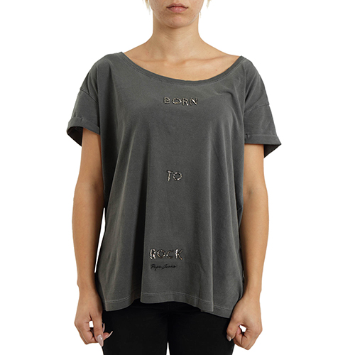 April Women's T-Shirt