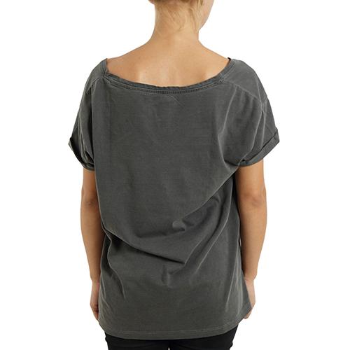 April Women's T-Shirt