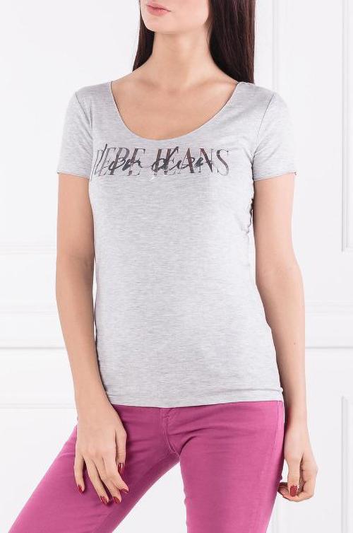 Mona Women's T-Shirt