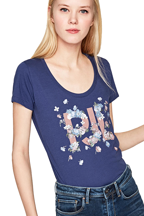 Doreen Women's T-Shirt