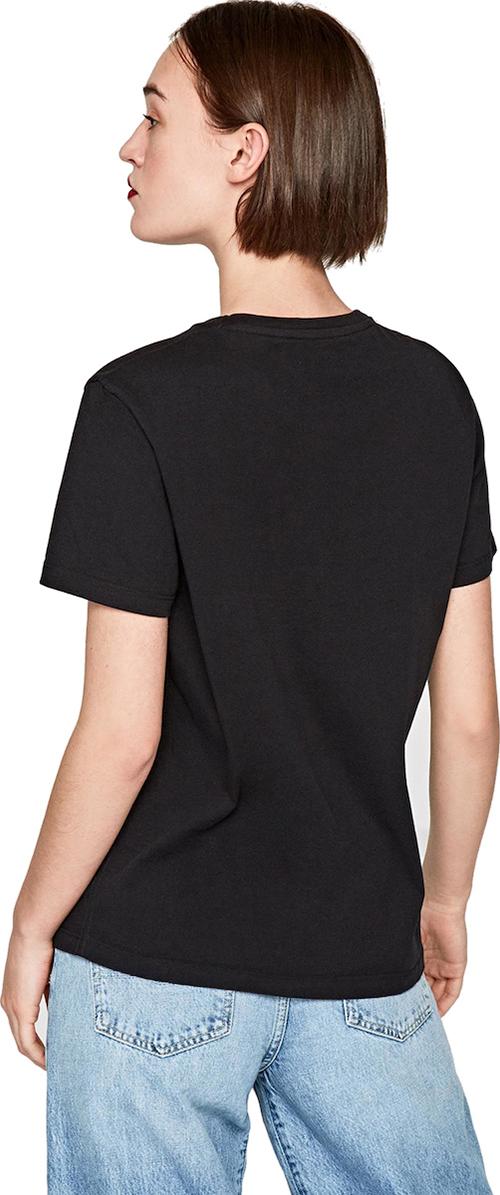 Elia T Shirt W