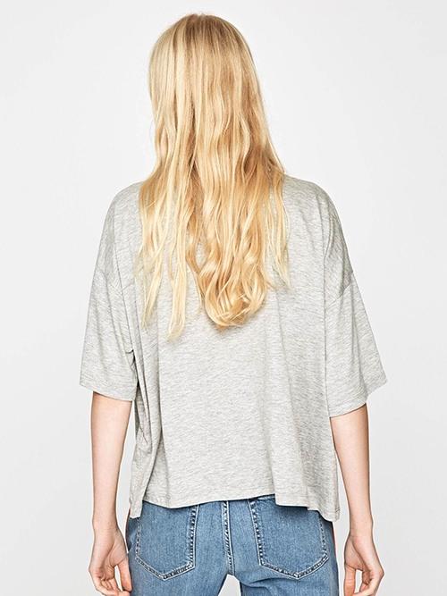 Gabrielle Women's T-Shirt