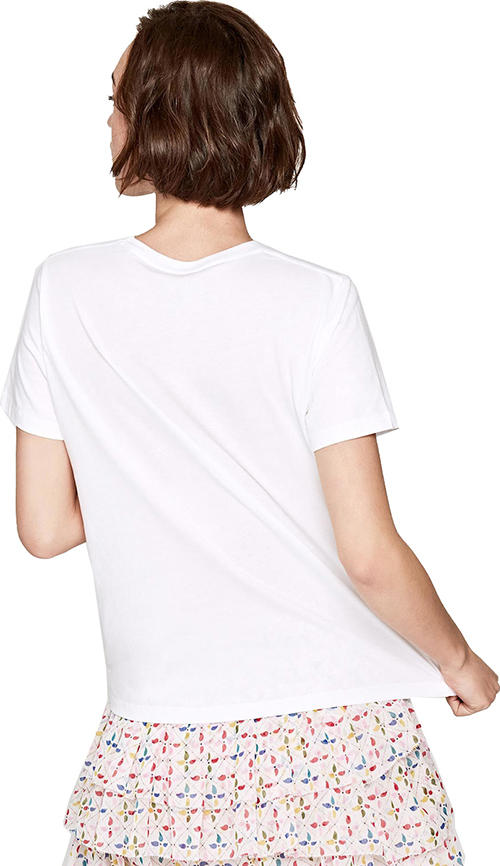 Pilar Women's T-Shirt