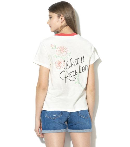 Rachel Women's T-Shirt