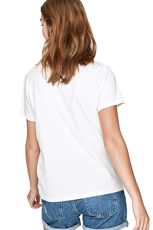 Sammy Women's T-Shirt