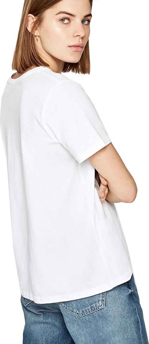45Th 03L Women's T-Shirt