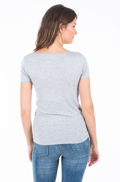 Maelle Women's T-Shirt