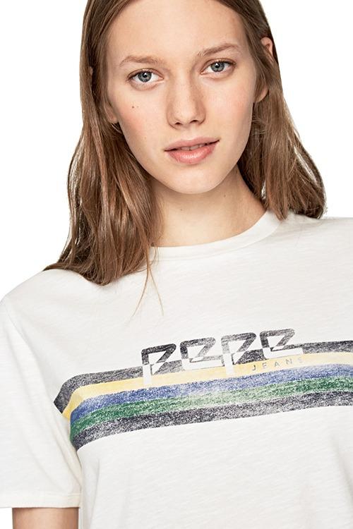 Magnolia Women's T-Shirt