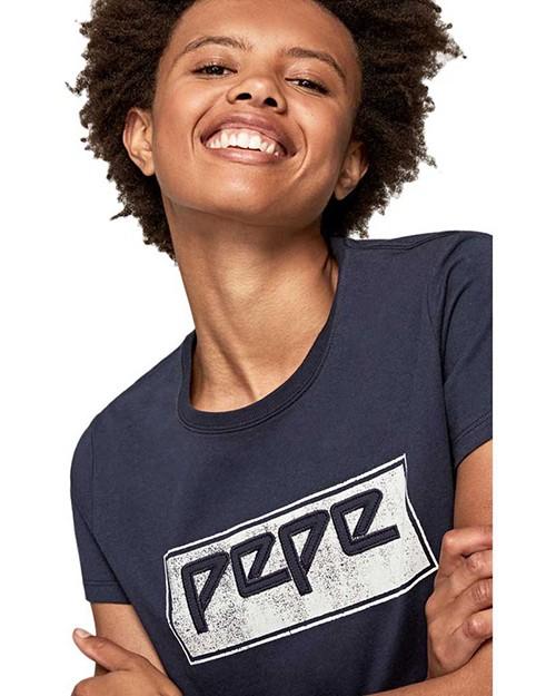 Marley Women's T-Shirt