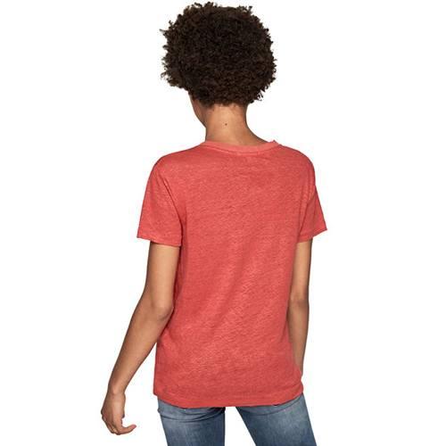 Marta T Shirt W