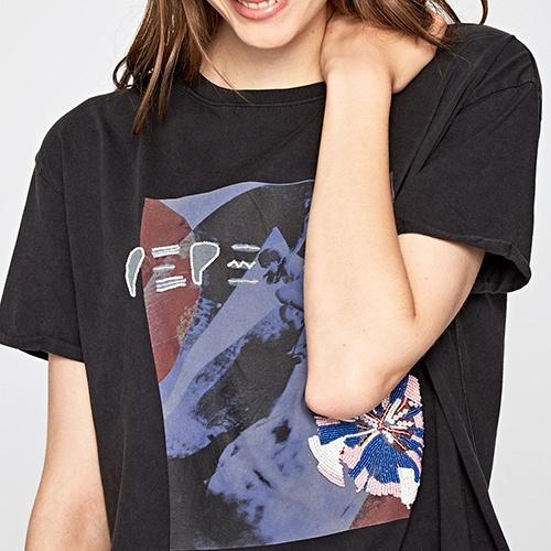 Women's Meadow T-shirt