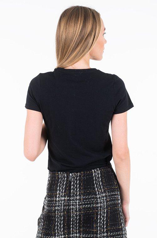 Women's Mika T-shirt